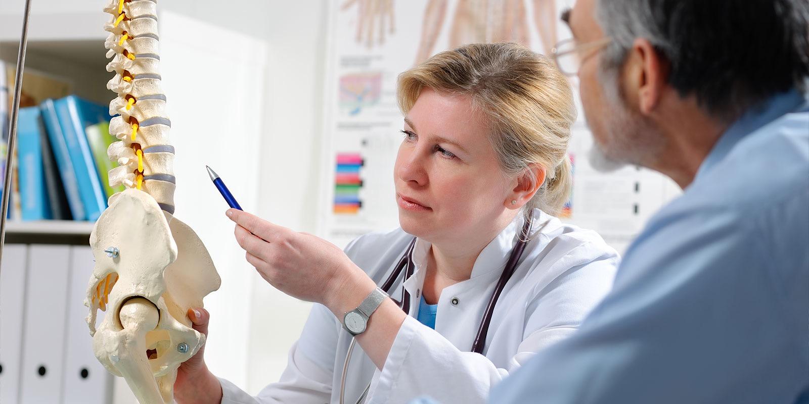 about fargo chiropractors