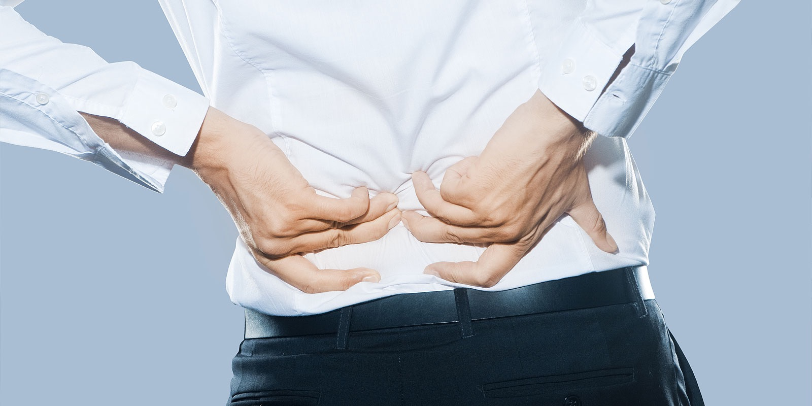 fargo chiropractor for back pain